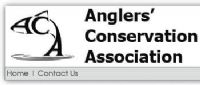 Angling Conservation Association